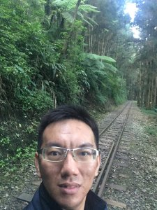 20181111-十字路走得恩亞納O型