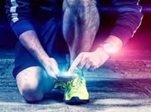 【跑步功率訓練】最重要的數字:功能性閾值功率