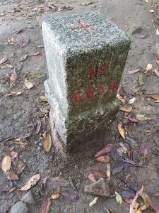 1060516 - 苗栗虎山