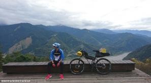 『BikepackingTaiwan 陪你玩台灣』 - 司馬限林道