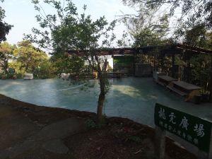 2017年4月3日彰化田中森林步道