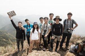 【訓練】從哀嚎變自豪的波津加山!喬山 peak 極峰登山機 HT5.0