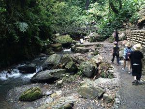 礁溪-林美磐石步道