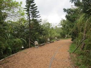 金山獅頭山步道.神秘海岸.燭臺雙嶼O型