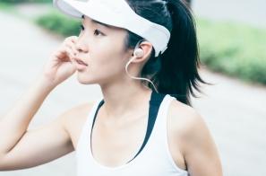 【產品】運動耳機這樣挑! 讓音樂為運動生活加分——Samsung Gear IconX