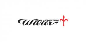 【品牌故事】 WILIER TRIESTINA 屹立百年經典品牌