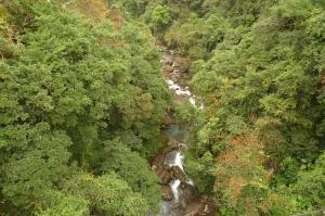 山岳之美-瓦拉米