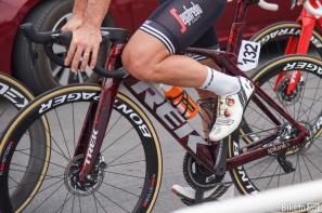 騎行入門:怎樣才能阻止膝蓋在騎行時持續損傷?