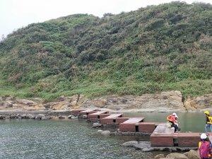 和平島環山步道