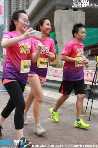 10公里個人和團隊組_終點 (Part 5)