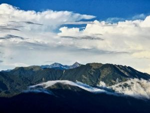 【新聞】合歡山、武陵森林遊樂區106年8月3日起開園