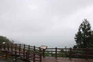 2017-5-5大混山