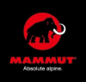 長毛象MAMMUT的頭像