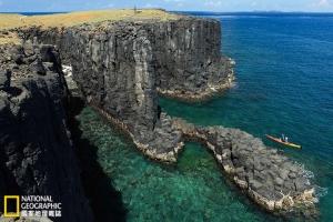 【保育】南方有四島