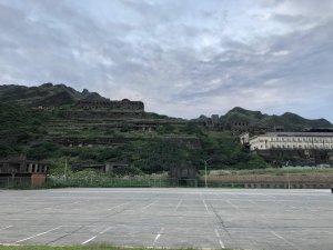 瑞芳-小錐麓/劍龍稜/鋸齒稜/無耳茶壺山