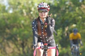 20公里處_更多照片請到自行車筆記http://tw.cycling.biji.co/