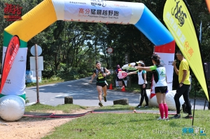 20.5km_Finish_1