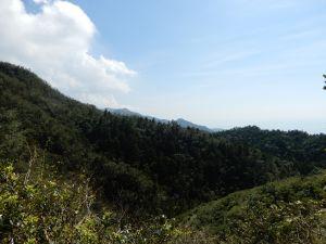 20170812_坪溪古道+太和山