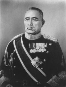 【高山】台灣歷史上最大山難事件