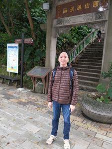 180224-劍潭山親山步道