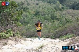 Ngau Yee Shek Shan 10:00-15:00 part 5/7