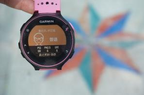 【裝備心得】客製玩錶 Connect IQ™ 打造專屬個人風格!