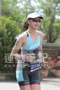 【路跑】終點800公尺_徐仲明