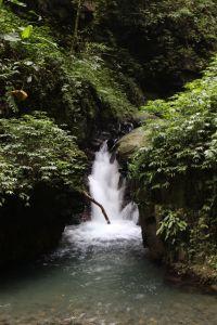 宜蘭礁溪林美石磐步道 20150724