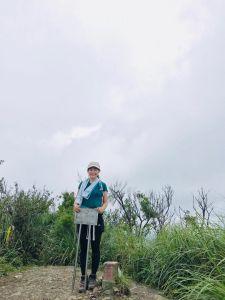 聖母山莊+三角崙山