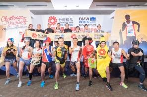【新聞】台灣精品帶領臺灣運動休閒產業跑向國際