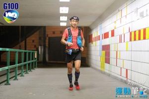 粉嶺和興村隧道 after CP5 [2230- 2553]