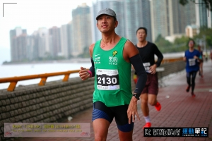 3 and 7KM 位置 - 2