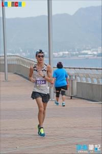 10公里賽 (5)