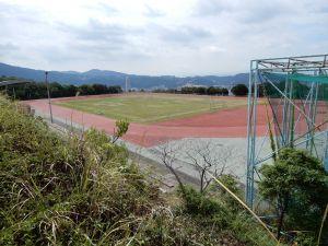 20180623_軍艦岩丹鳳山O型