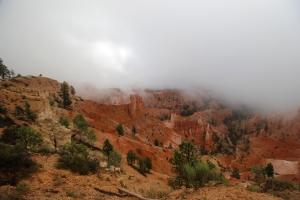 201508美國西部行3布萊斯峽谷