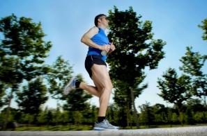 【郭老師的跑步教室】跑了一年,體重沒動