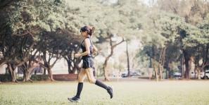 【評測】回歸之路需要溫柔的長跑健將 adidas SOLARBOOST