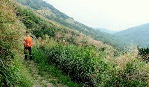 【台灣山岳小檔案】大屯火山10連峰