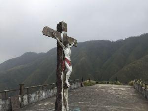 20180304聖母登山步道
