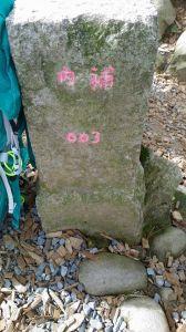 170722大坑2號至頭嵙山H859M