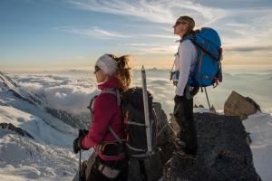 【裝備】登山背包貴鬆鬆?迪卡儂讓荷包輕量化!