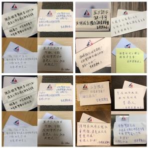 47名香港精英運動員公開聲明要求政府回應五大訴求