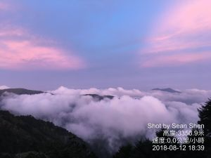 20180812_嘉明湖