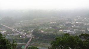 法雲寺古道