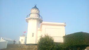 20141201旗后燈塔