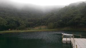 新山-夢湖20161116
