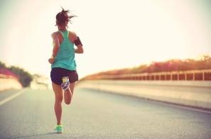 【跑步訓練】10K提速訓練技巧:間歇、交叉、後半程發力