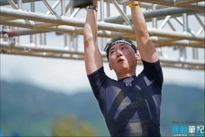 Spartan Race (5)