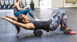【運動科學】六種常見運動後恢復方法 | EP Fitness & Health