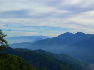 20100707對高岳